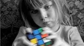 psicologo ubbidire bambini