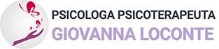 Psicologo Scandiano - Reggio Emilia