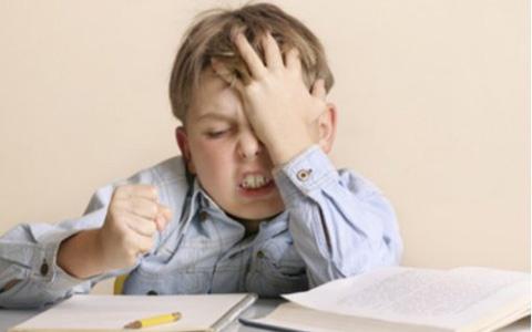 psicloga bambini difficili