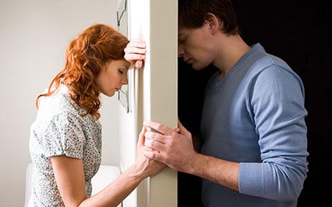 psicologo terapia coppia