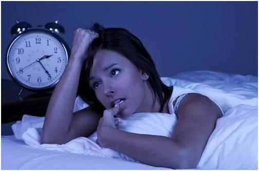 psicologia disturbi sonno