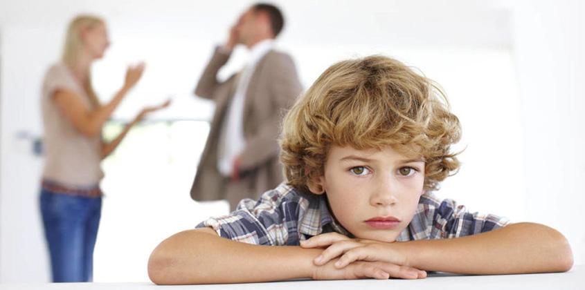 terapia genitori separati