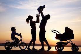 supporto psicologico genitori